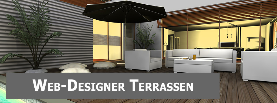 holz parkett laminat boden garten terrasse t ren wasserburg rosenheim. Black Bedroom Furniture Sets. Home Design Ideas