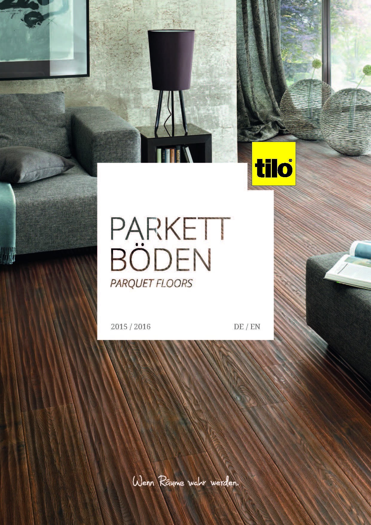 kataloge und planen klaus stemmer gmbh. Black Bedroom Furniture Sets. Home Design Ideas
