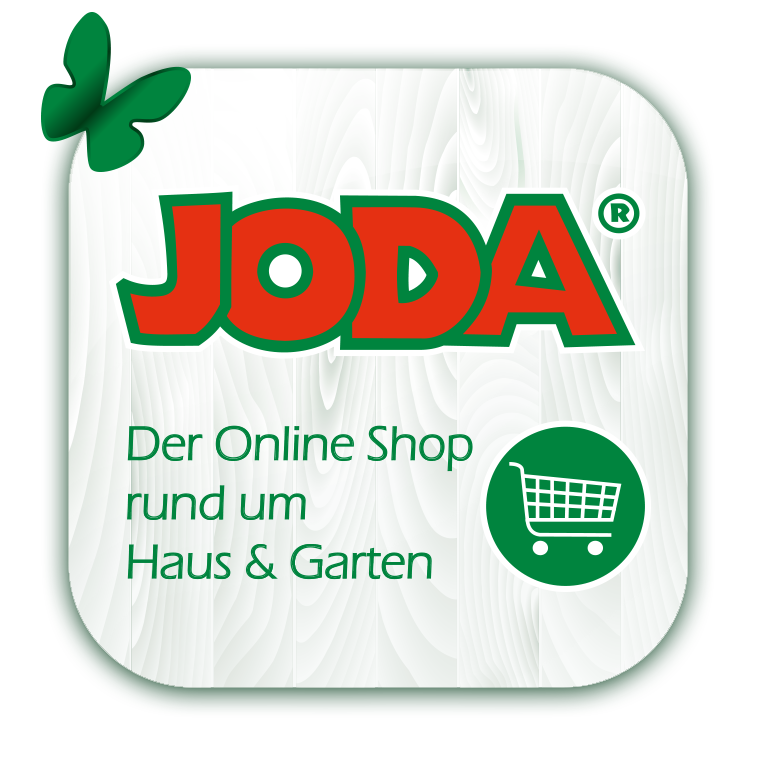 holz parkett laminat boden garten terrasse t ren. Black Bedroom Furniture Sets. Home Design Ideas