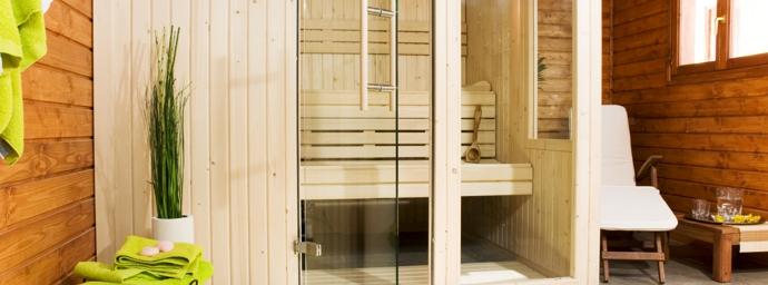 mdh klaus stemmer gmbh sauna infrarot dampfkabinen. Black Bedroom Furniture Sets. Home Design Ideas