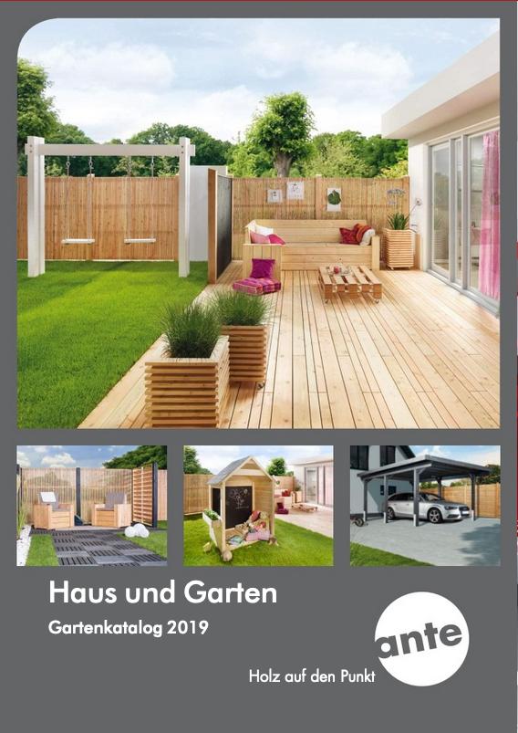 Terrassendielen Holzdecks Bangkirai WPC Bad Fellnbach Chiemsee