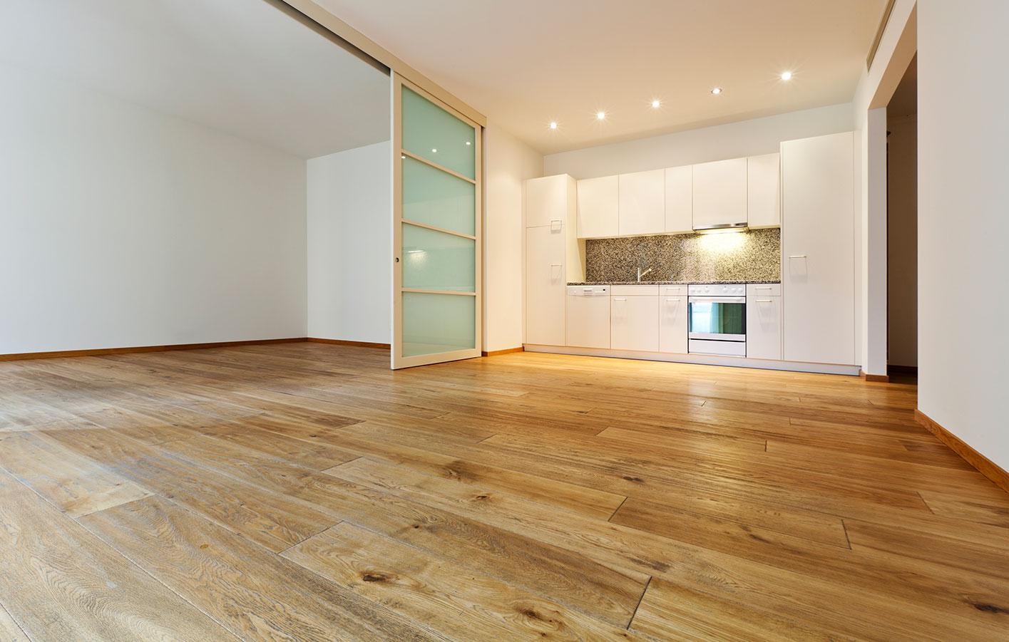 Fußboden Vinyl Oder Parkett ~ Laminat parkett kork vinyl linoleum holzboden münchen waldkreiburg